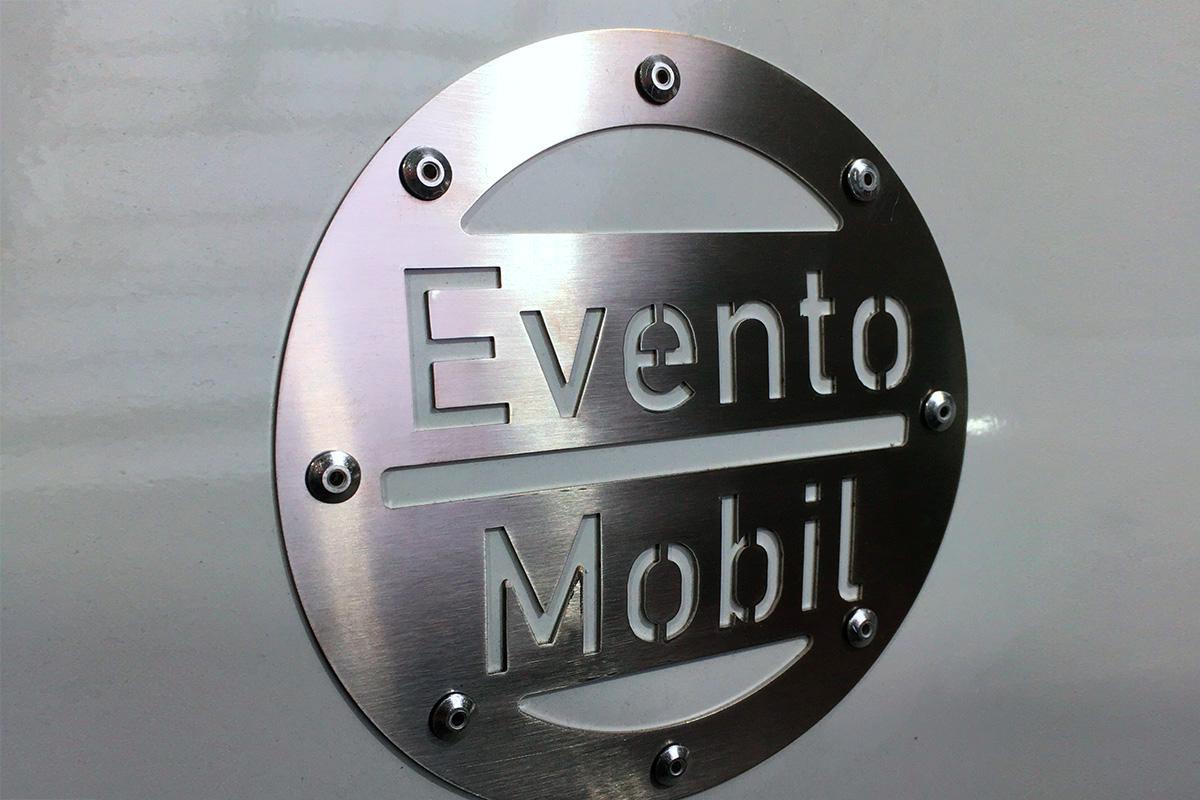 Evento Mobil Emblem